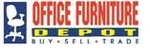 Office Furniture Depot, Inc.