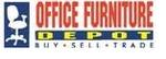 Office Furniture Depot, Inc.