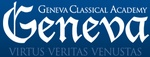 Geneva Classical Academy, Inc.