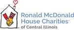 Ronald McDonald House Charities of Central Illinois