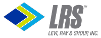 Levi, Ray & Shoup, Inc.