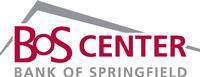 The BOS Center