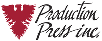 Production Press, Inc.