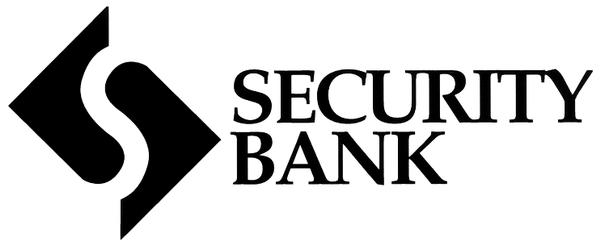 Security Bank, s.b.