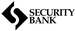 Security Bank, s.b.