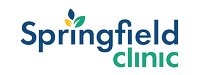 Springfield Clinic, LLP