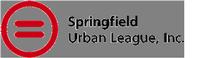 Springfield Urban League Inc.