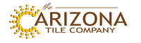 The Arizona Tile Company