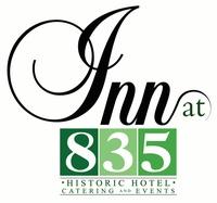 Inn at 835