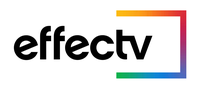 Comcast Effectv