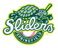 Springfield Sliders Baseball Club