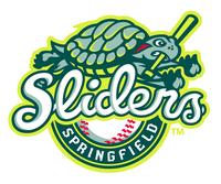 Springfield Sliders Baseball Club
