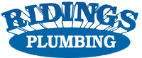 Ridings Plumbing
