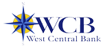 West Central Bank