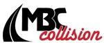 MBC Collision Center, Inc.