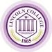 Lincoln College-Lincoln