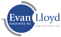 Evan Lloyd Associates, Inc. Architects