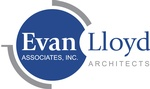 Evan Lloyd Associates, Inc. Architects