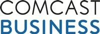 Comcast Business / xfinity Retail