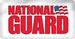 Illinois Army National Guard - Kilo Co. Recruit Sustainment Program