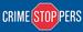 Crime Stoppers of Sangamon & Menard Counties