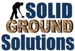 Solid Ground Solutions, Inc.