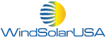 WindSolarUSA, Inc.