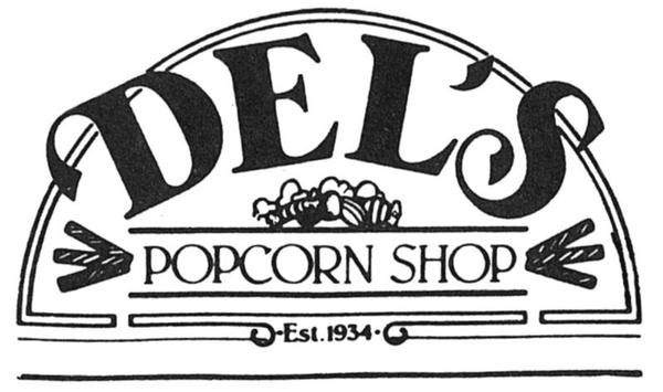 Del's Popcorn Shop, Ltd. (Sixth)