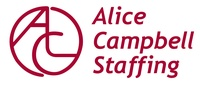 Alice Campbell Staffing