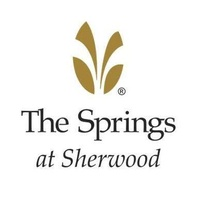 Springs at Sherwood, The