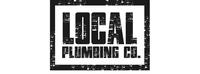 LOCAL Plumbing Co.