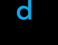 D. K. Boljat Inc.