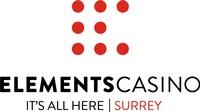 Elements Casino - Surrey