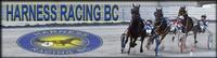Harness Racing BC Society