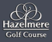 Hazelmere Golf & Tennis Club Ltd.