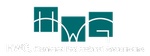 HWG, Chartered Professional Accountants