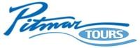 Pitmar Tours