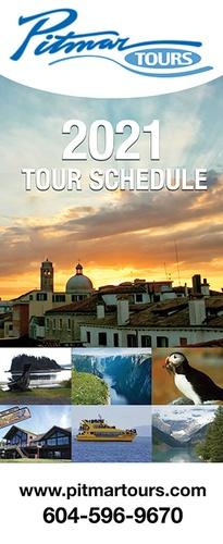 Gallery Image Pitmar-tours-2021.jpg