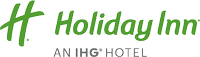 Holiday Inn Cloverdale