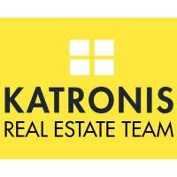Homelife Benchmark Realty - Edith Katronis