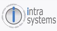 Intra Systems Ltd