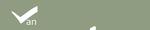 K. van Delden & Associates Ltd., CGA