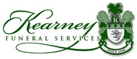 Kearney Funeral Services Cloverdale