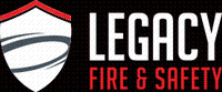 Legacy Fire and Safety Inc.