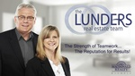 The Lunders Real Estate Team, Macdonald Realty
