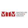 MacMillan, Tucker & Mackay
