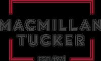 MacMillan Tucker