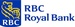 RBC Royal Bank - Cloverdale