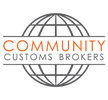Community Customs Brokers Inc.
