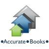 Accurate Books Corp.
